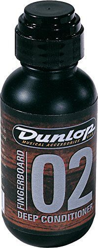 Condicionador Dunlop 02 Para Escala