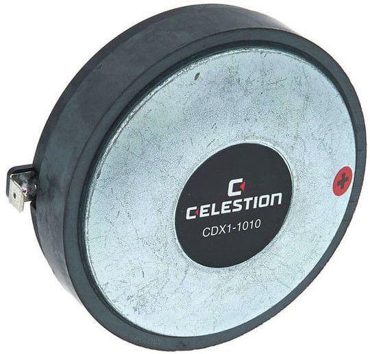 Driver de Compressão Celestion CDX1 1010 20w 1