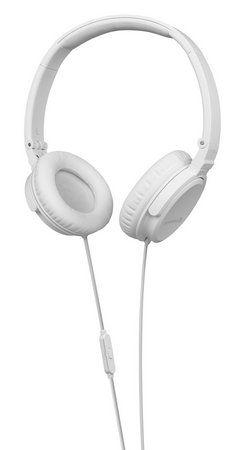 Fone de Ouvido Beyerdynamic DTX 350 M Over Ear White