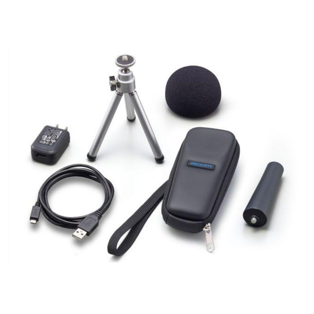 Kit de Acessórios Zoom APH4n PRO para H4n PRO