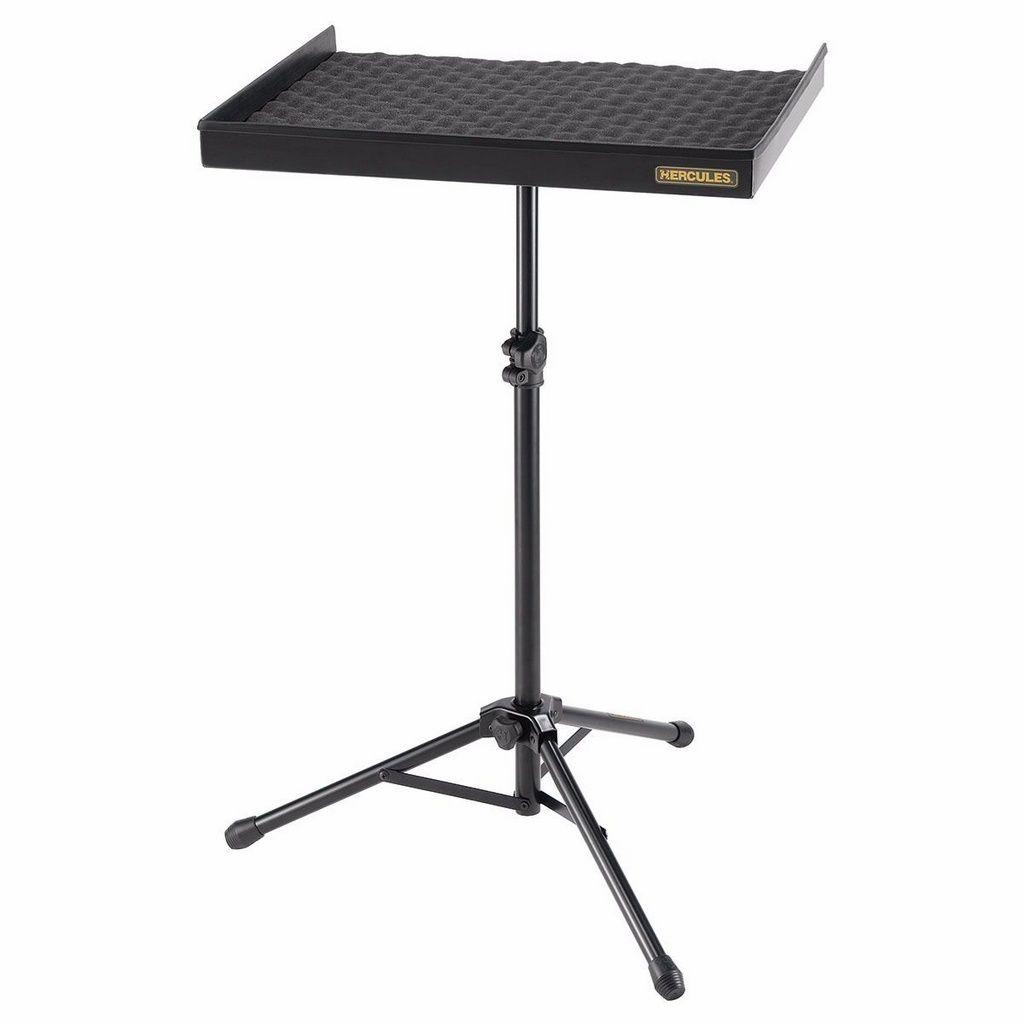 Mesa de Percussão Hercules DS800B
