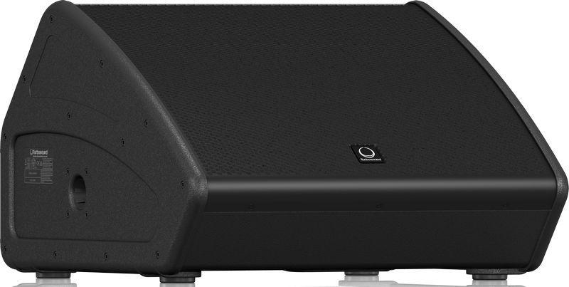 Monitor Ativo Turbosound TFX152M-AN 15