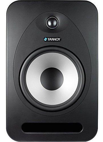 Monitor de Referência Tannoy Reveal 802 1x8