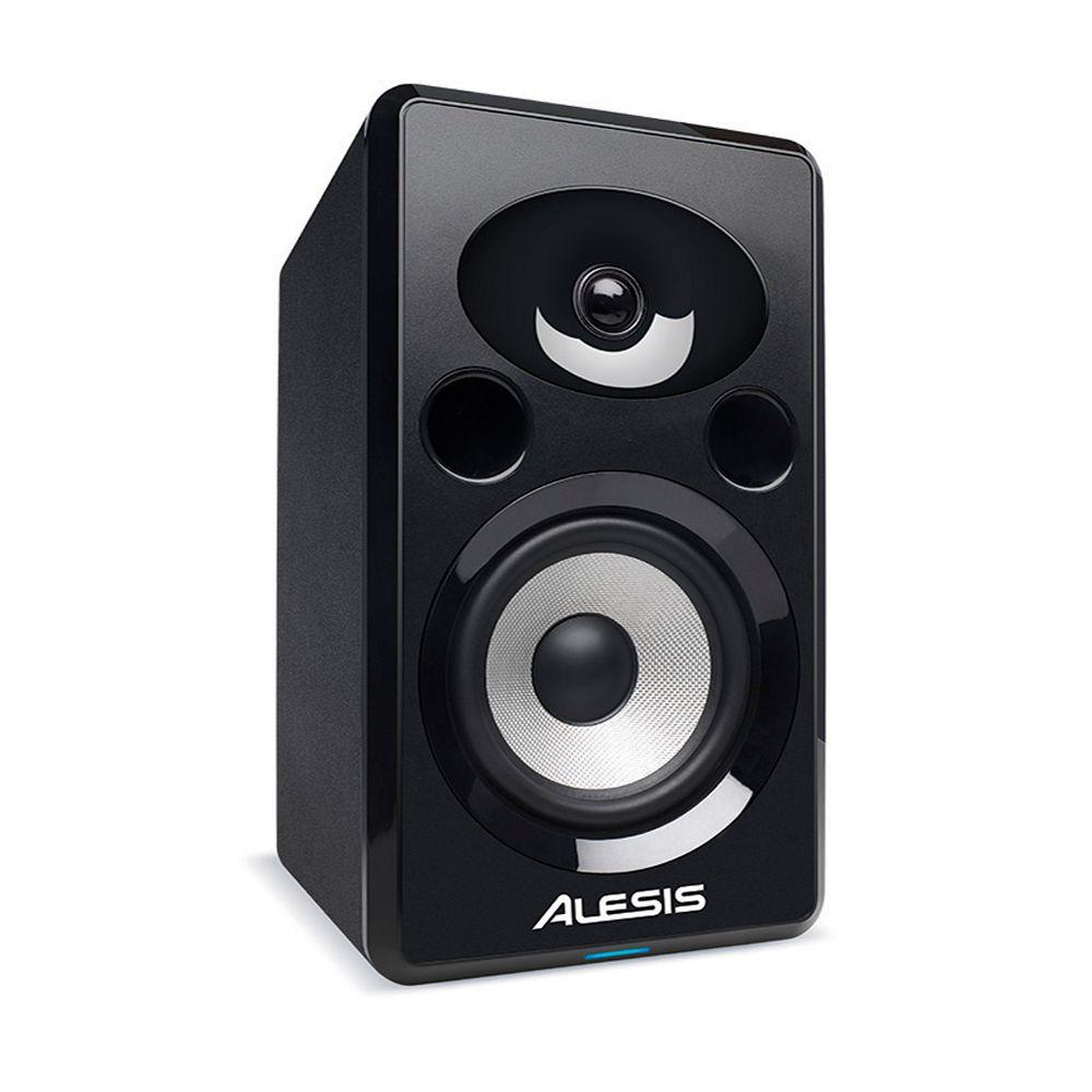 Monitor Studio Alesis Elevate 6 (Par)