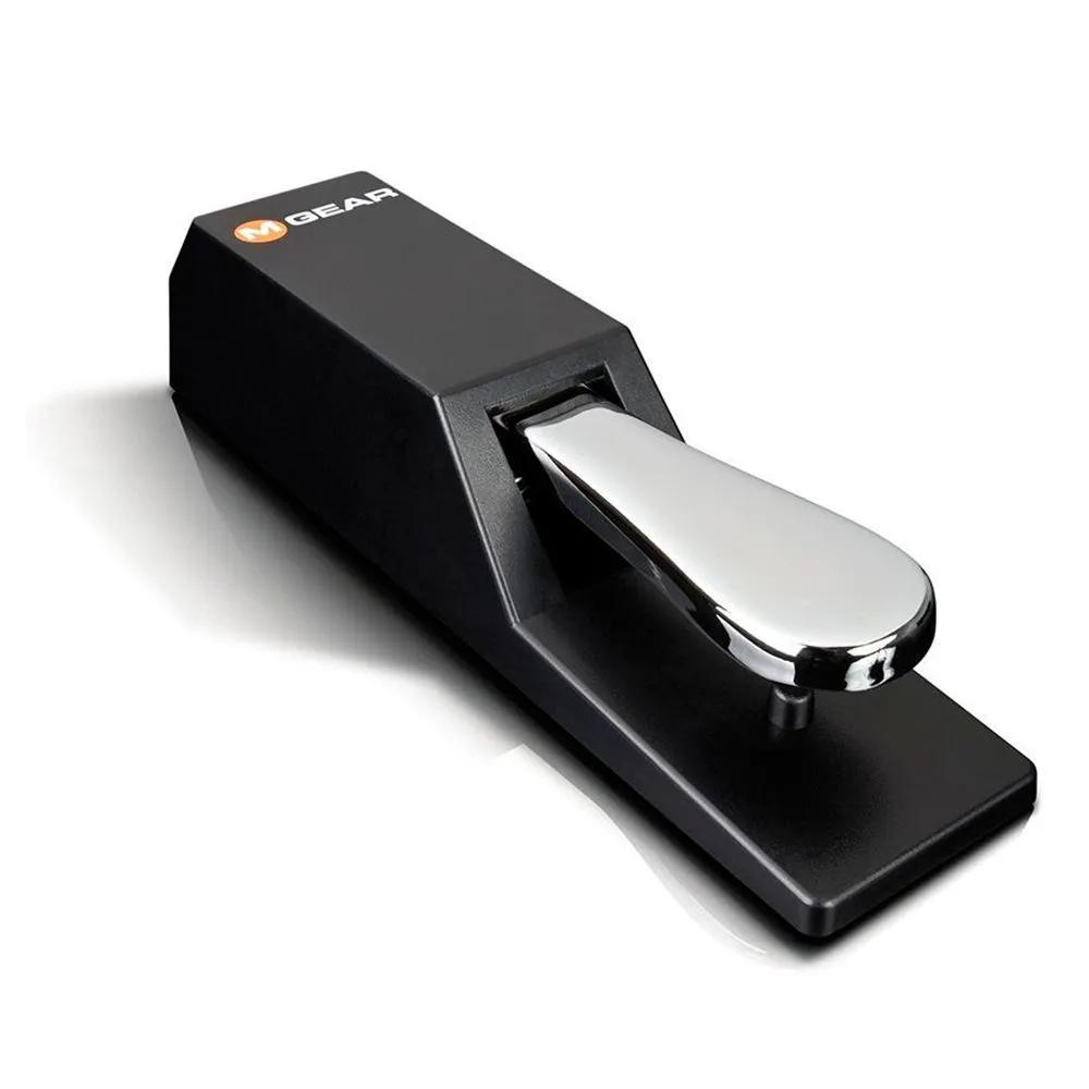 Pedal de Sustain M-Audio SP-2 para Teclado