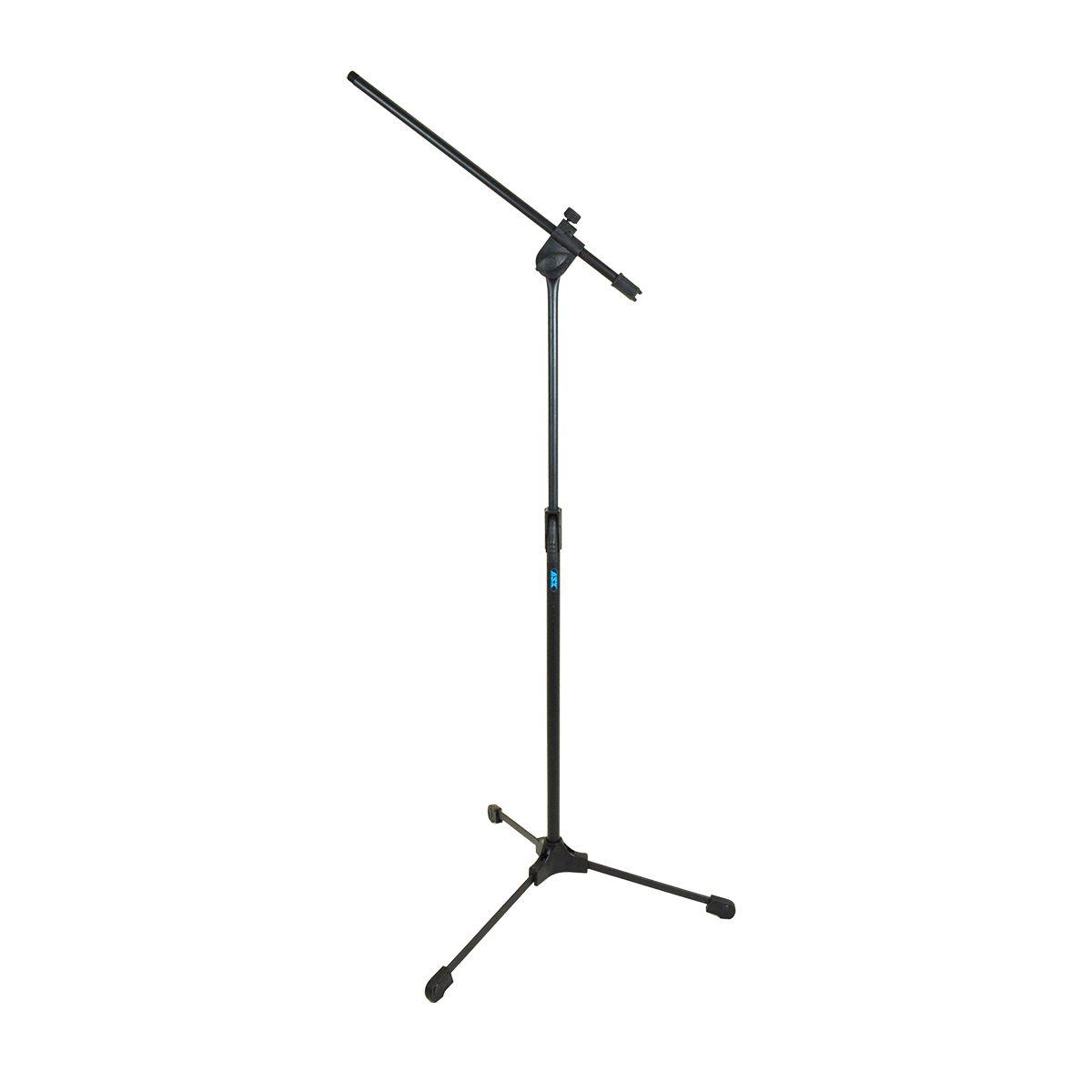 Pedestal Girafa Ask TPS para Microfones
