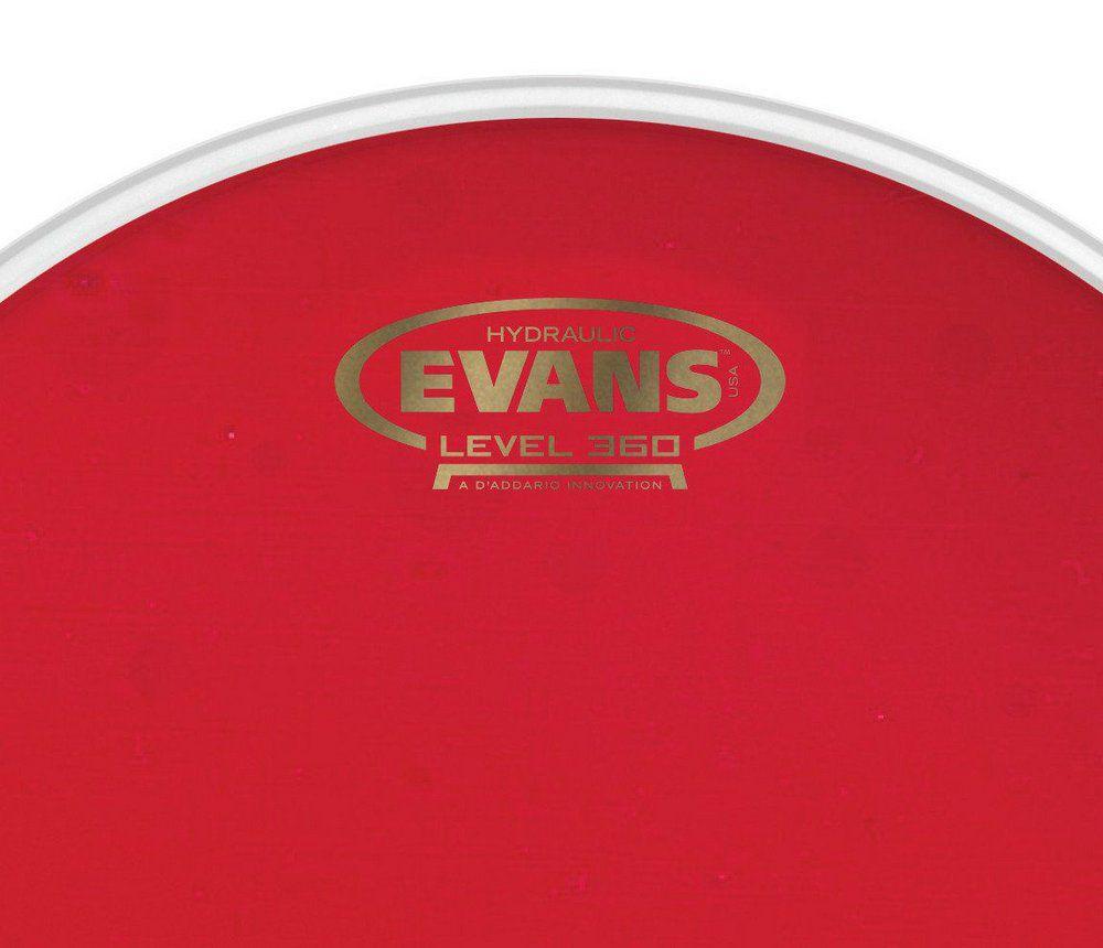Pele Evans 16