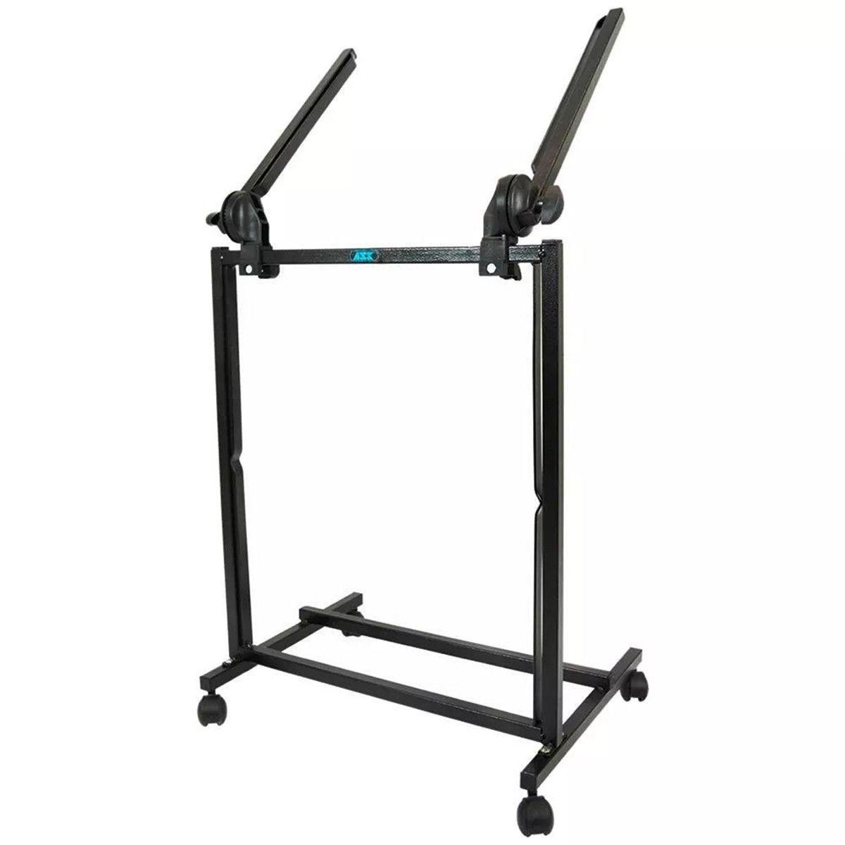 Rack para periféricos Ask L19 Padrão 19 para Mesas de Som