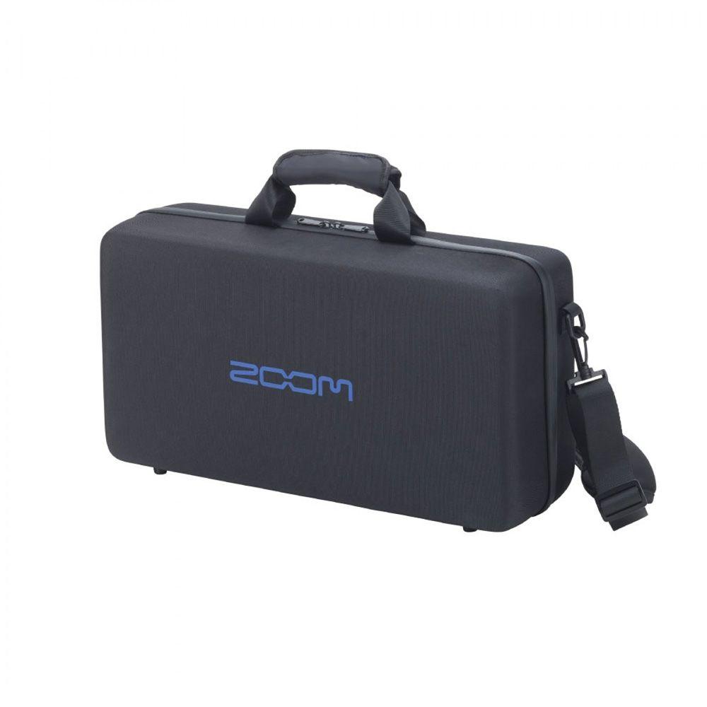 SOFT CASE ZOOM CBG-5 PARA G5/G5N