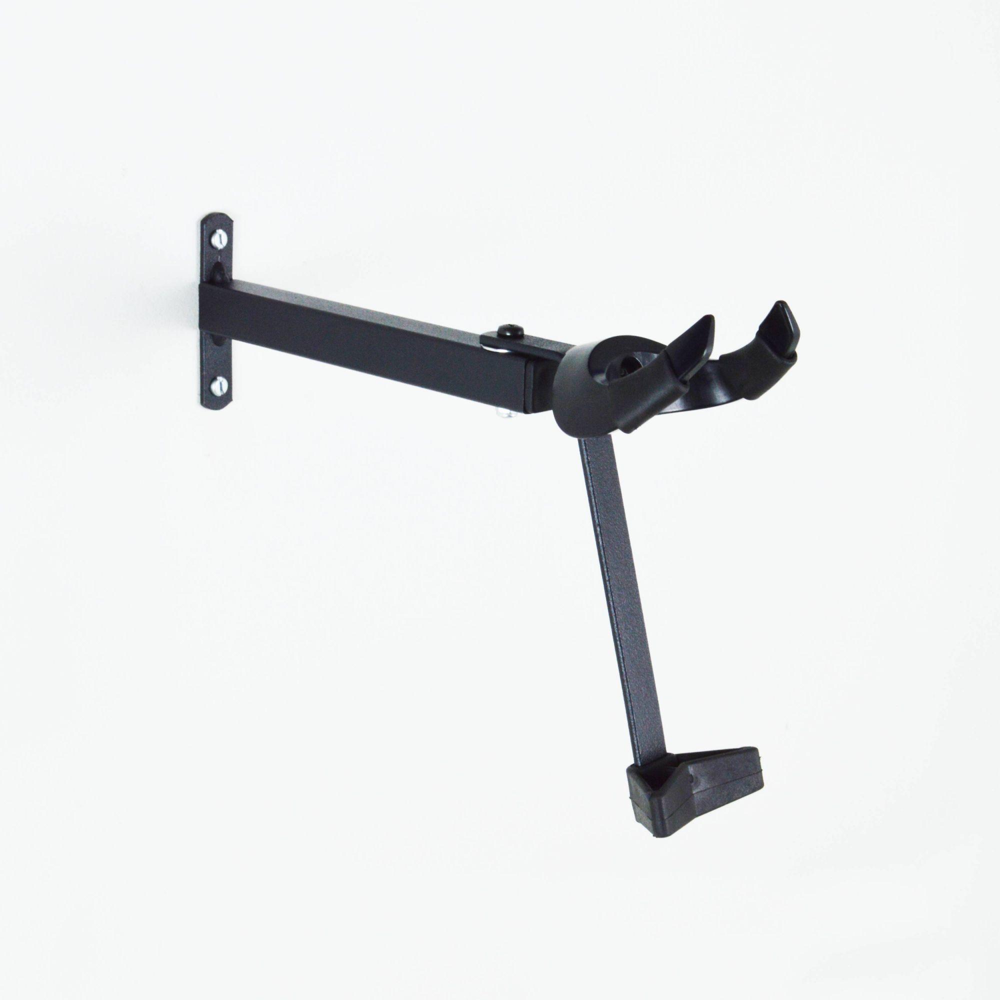 Suporte de Parede Ask AR para Instrumentos de Cordas