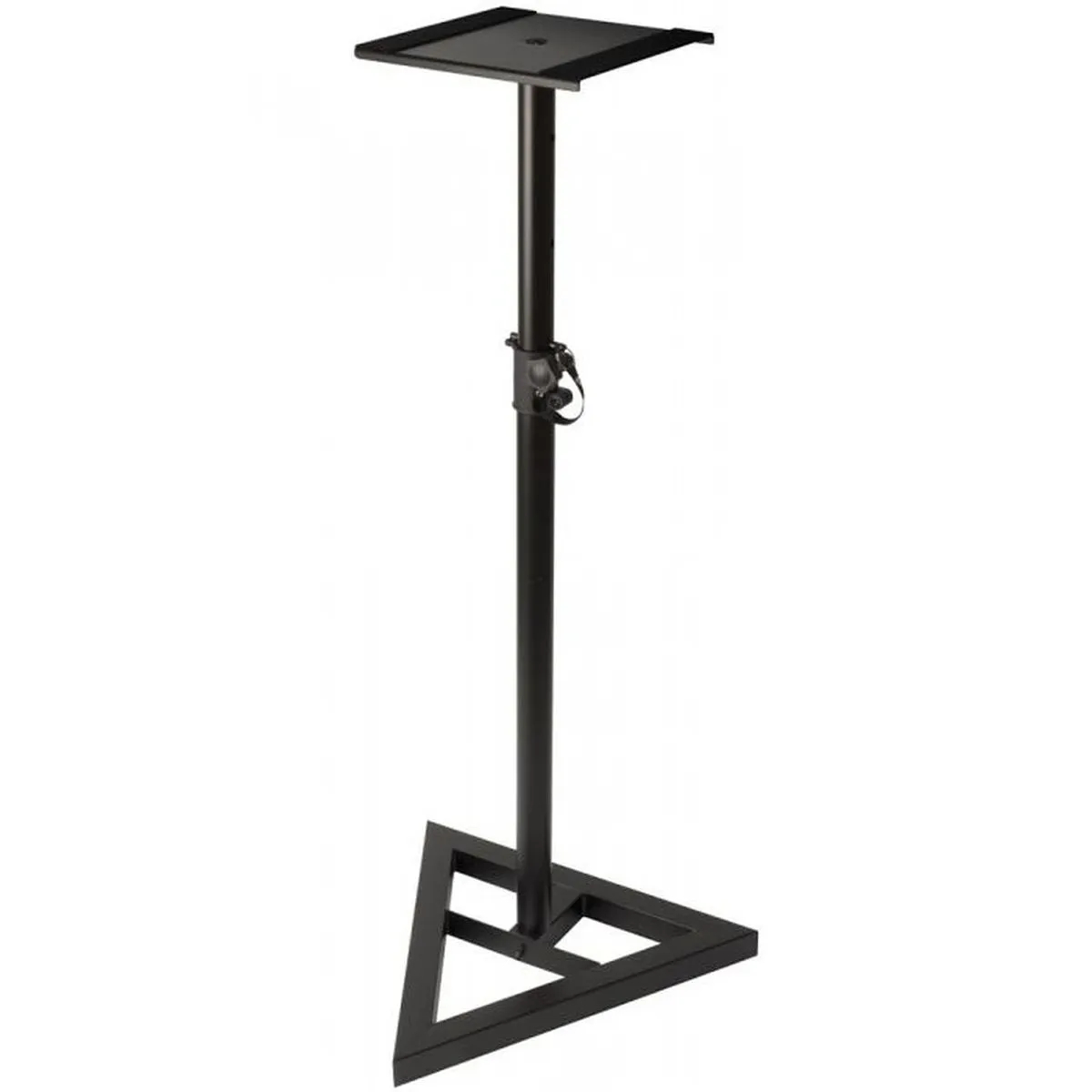 Suporte para Monitores Ultimate Stands JS MS70