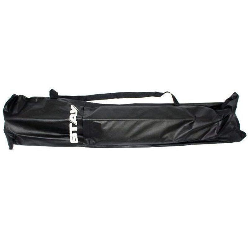 Suporte Stay Slim 1100/02 Branco para Teclados com Bag
