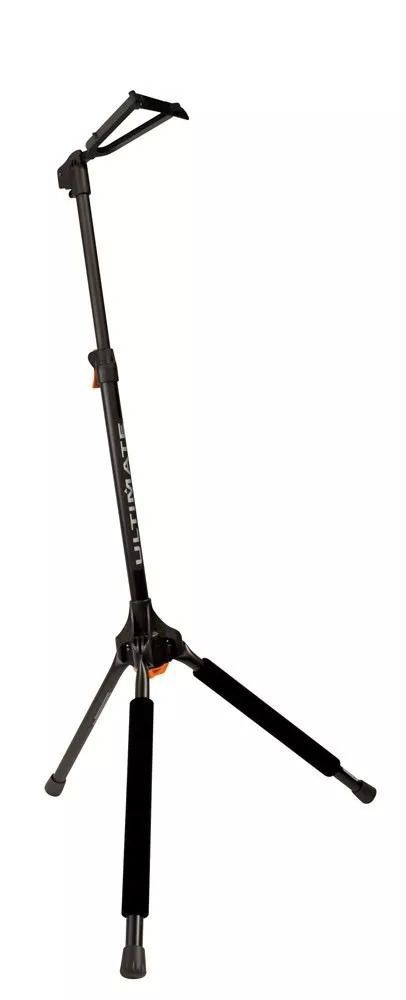 Suporte Ultimate Stands GS100