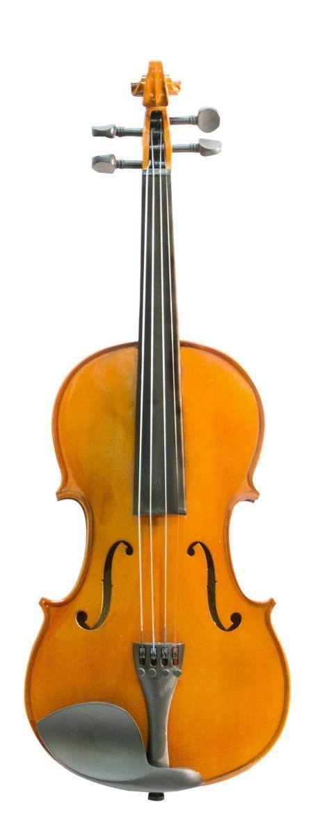 Violino 4/4 Benson Art-v1 com Case
