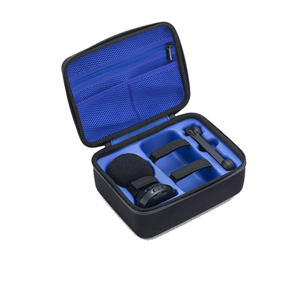 ZOOM CBH-3 (BAG FOR H3-VR)