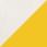 Neve/amarelo