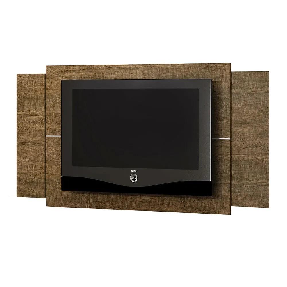 Painel Fit p/ TV até 42 Polegadas Ipe - Valdemóveis
