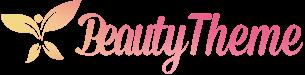 NetStore - Beauty