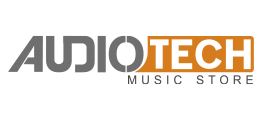 Audiotech Music Store