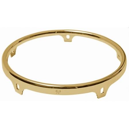 Aro Lp Matador 12 1/2 Tumba Ss M275c Gold