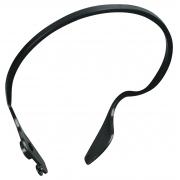 Aro Plastico Microfone Karsect Headset