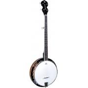 Banjo Strinberg Wb50