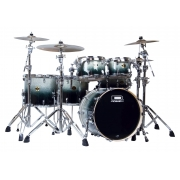 Bateria D.one Prime Pr20is Ice Sparkle