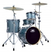 Bateria D.one Rocket Dr18 Sg Space Grey