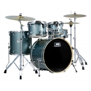 Bateria D.one Rocket Dr22 Sg Space Grey