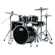 BATERIA D.ONE STREET DS20BK BLACK