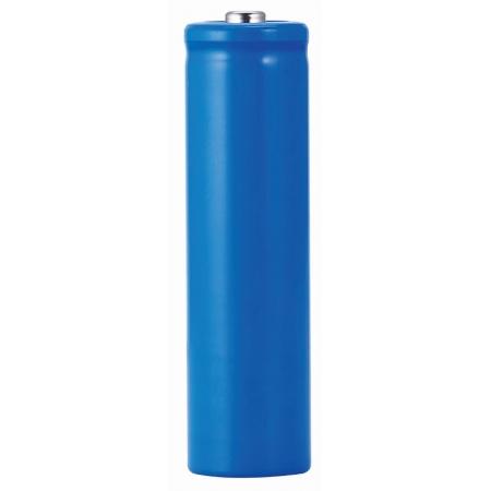 Bateria Karsect Recarregavel K3.7v