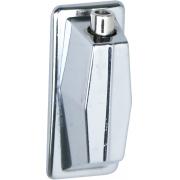 Canoa Premium (quadrada)paratom Tom Dlp3