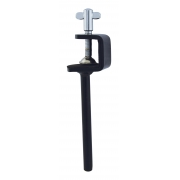 Clamp Para Cowbell D.one Dcc1