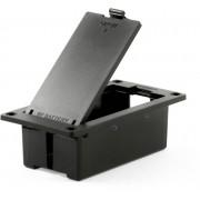Compartimento P/bateria Strinberg Bb4