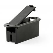 Compartimento Para Bateria Strinberg Bb3