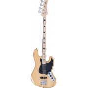 Contrabaixo Strinberg Jbs50 Na Jazz Bass