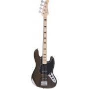 Contrabaixo Strinberg Jbs50 Tbk Jazz Bass
