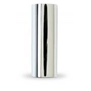 Dedeira Slide Strinberg Metal Sg2m Kit2