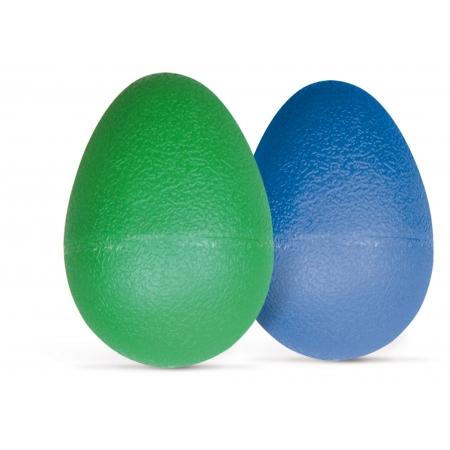 Egg Shake Es01 (par)