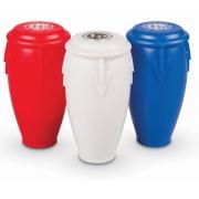 Egg Shakers Lp Conga Trio Lp017
