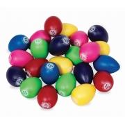 Egg Shakers Ovo Lp Lpm001mx-i(unitario)