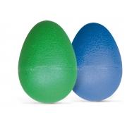 Egg Shakers Ovo Premium Es01