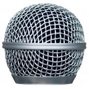 Globo Microfone Gl1 Para Kru200