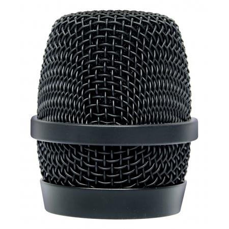 Globo Microfone Gl3 Para vokal Vlr502