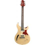 Guitarra Strinberg Clg86 N