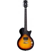 Guitarra Strinberg Lps200 Sb