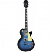 Guitarra Strinberg Lps230 Bl