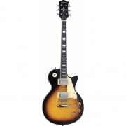 Guitarra Strinberg Lps230 Sb