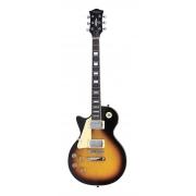 Guitarra Strinberg Lps230 Sb Lh