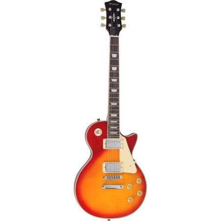 Guitarra Strinberg Lps280 Cs